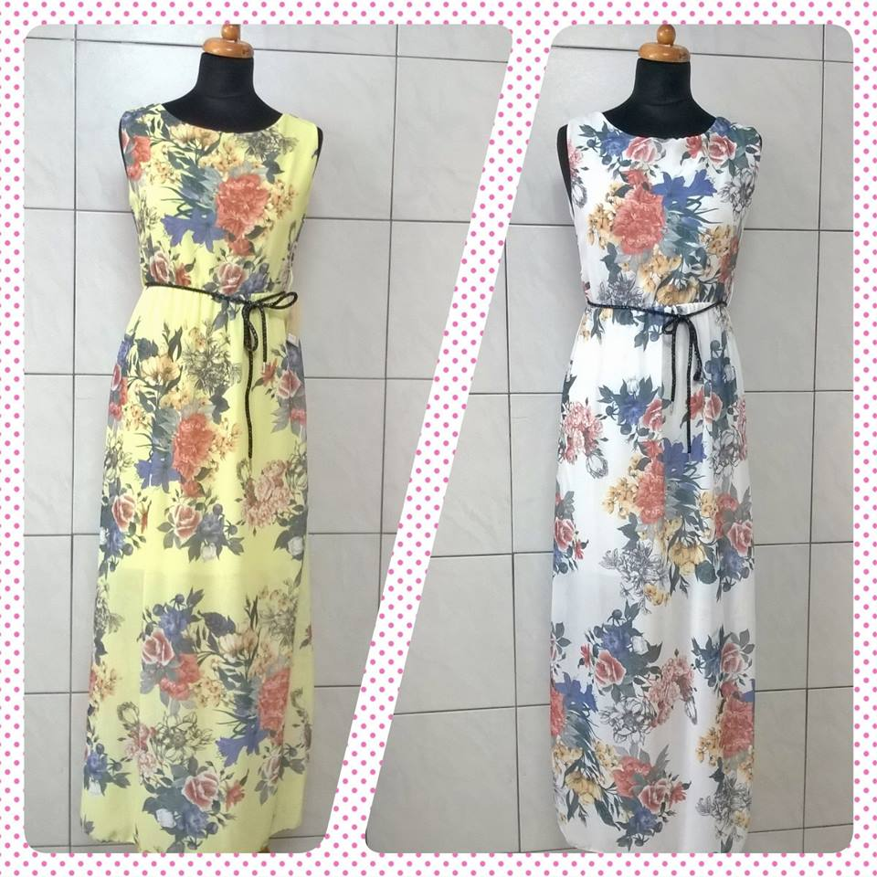 Veľkoobchod dámske oblečenie 6130dc2c1da