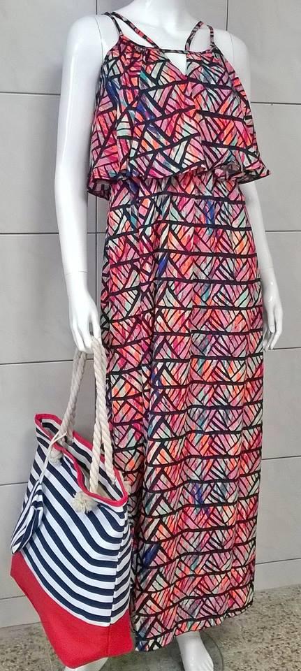 Veľkoobchod oblečenia z Turecka - www.velkoobchodoblecenia.sk 131dc73365c